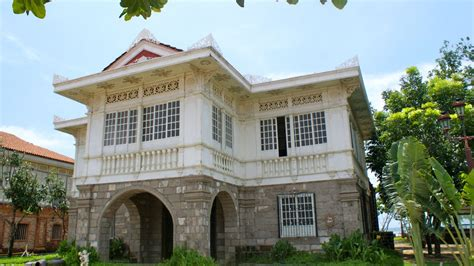 House Design Floor Plan Philippines Bahay Na Bato Floor Plan Joy Studio Design Gallery