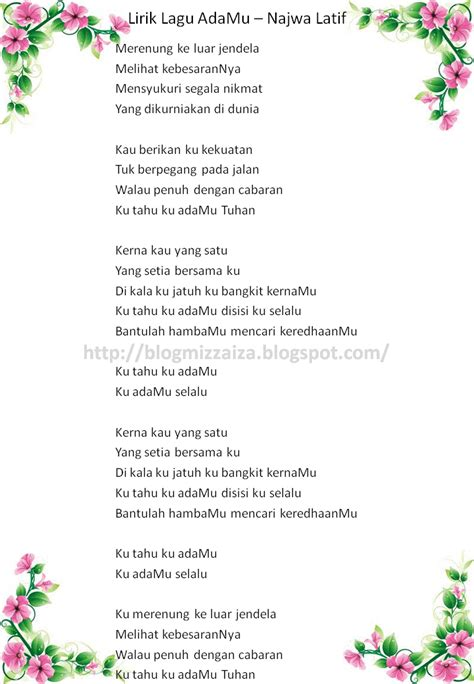 download mp3 dadali yang baru myliriklagucom koleksi lirik lagu baru rachael edwards