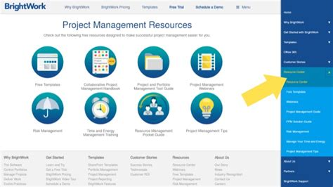 Free Project Management Templates For Microsoft Sharepoint Microsoft Sharepoint Templates