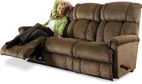 lazy boy pinnacle sofa lazy boy pinnacle sofa home furniture design