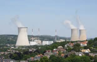 file tihange nuclear power plant jpg