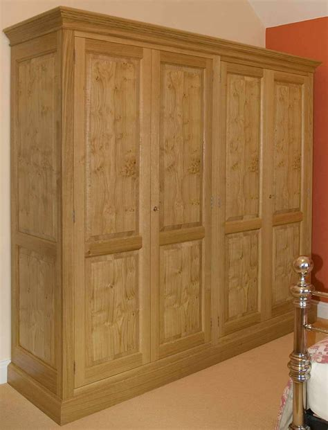 wardrobe storage cabinets bedroom furniture
