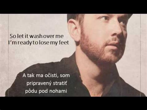 matt simons with you lyrics matt simons catch release lyrics slovak
