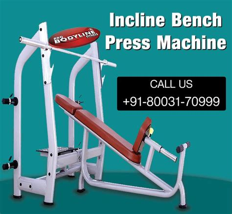 workout bench india 1000 images about home gym setup and equipment in india