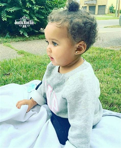 mixed baby girl names the 25 best african american baby names ideas on