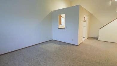 3 bedroom houses for rent in newark ohio 3 bedroom houses for rent in newark ohio 28 images