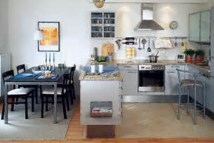 Awesome U Shaped Kitchen Layout #5: 217533ce6d741feacb34e3d2850f75c7.jpg