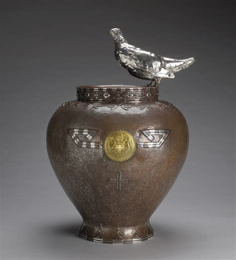 Museum Vases by Whistler S Audain Museum To Showcase Historic