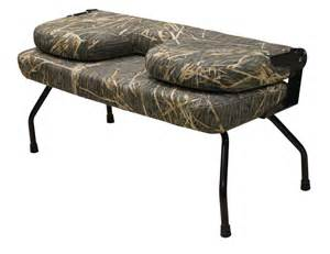 camo boat bench seat 43 quot commander 1 boat bench seat camouflage sand wise seats