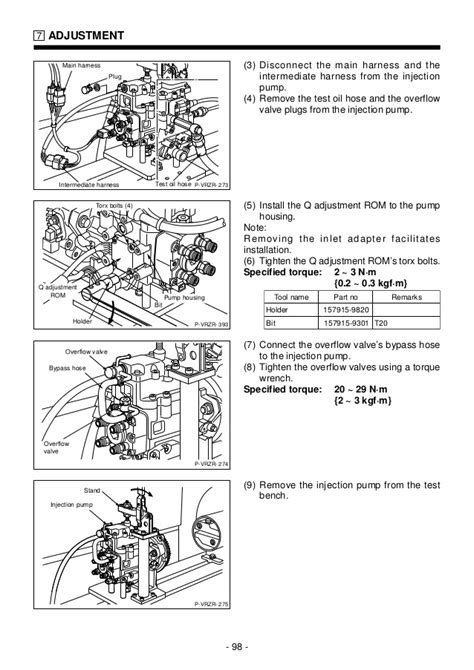 manual auto electrical wiring diagram
