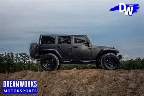 matte black jeep wrangler unlimited interior matte black jeep wrangler unlimited interior 28 images
