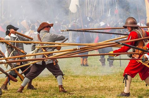 themes of the english civil war 1000 ideas about the siege on pinterest battle of khe
