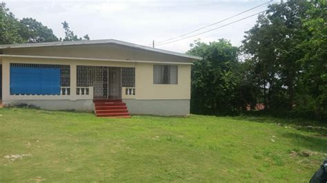 browns town st ann jamaica house for sale in browns town st ann jamaica