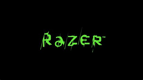 razer wallpaper hd android razer wallpapers pictures images