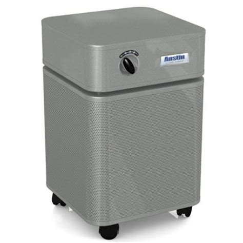 5 best air purifier tool box
