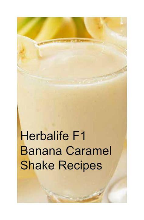 Herbalife Shake F1 Berry 86 best herbalife shakes images on herbalife