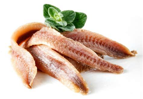 alimenti che contrastano il colesterolo 6 alimenti che non devono mancare nella dieta di una