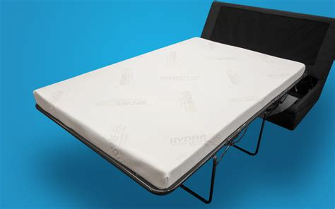 bodyshape memory foam sofa bed mattress mattress