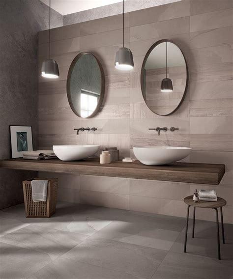 bathroom trends magazine 25 best ideas about latest bathroom designs on pinterest