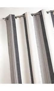 rideaux homemaison pro vente en ligne de rideaux pour