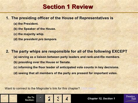 presiding officer of the house presiding officer of the house house plan 2017