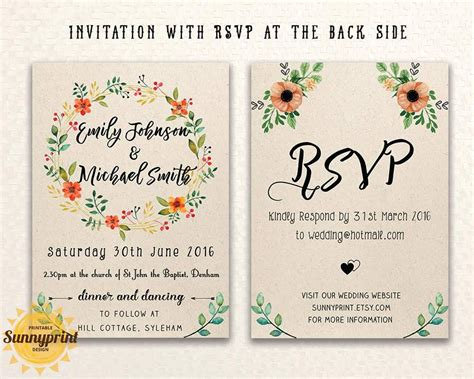 free invitation maker free invitation templates free invitation