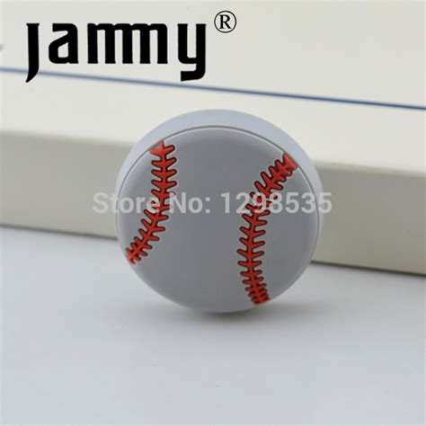 Baseball Door Knob by Top Quality For Soft Baseball Furniture Handles