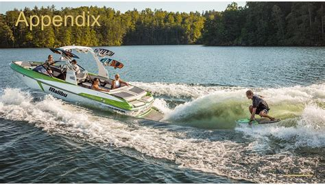 malibu boats inc malibu boats inc 2019 q1 results earnings call