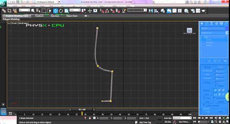 cara membuat gambar gelas 3d cara membuat objek gelas 3d pada 3ds max 2013 pemula