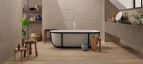 piastrelle per il bagno prezzi piastrelle marazzi per il tuo bagno i prezzi listino