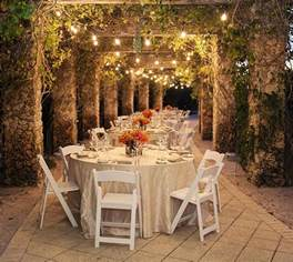 wedding venues in florida naples botanical garden is the best premiere service outdoor naples fl special event and