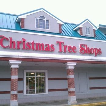 christmas tree shops 29 photos 37 reviews christmas
