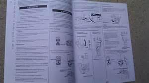 Honda Gx270 Troubleshooting Free Honda Gx270 Service Manual Ggettfs