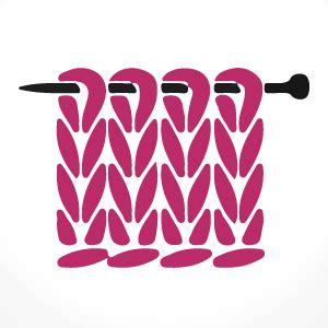 knitting logo pics for gt knitting logo