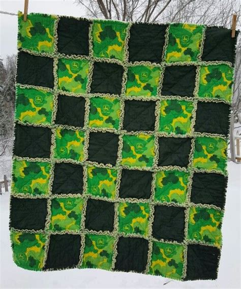 Blue Quilts For Sale 15 Best Images About Quilts For Sale On