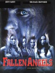 film fallen streaming ita fallen angels 2003 streaming ita 34 cinema