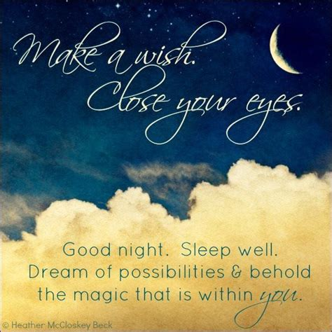 libro sweet sleep nighttime and 42 best images about sweet dreams on good night sweet dreams sleep and photos