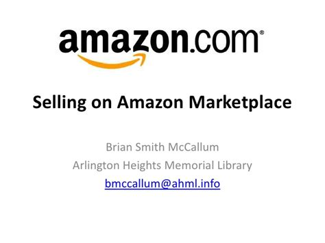 amazon marketplace amazon marketplace