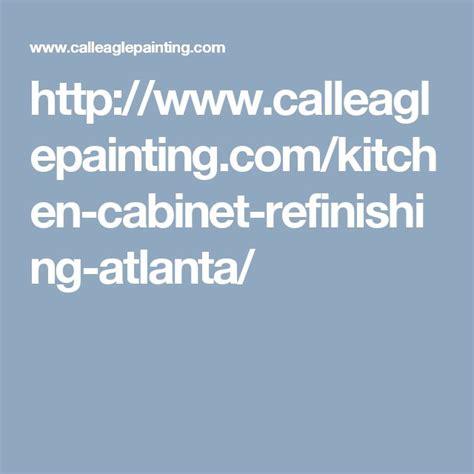 cabinet refinishing marietta ga 30 best business images on a well affiliate