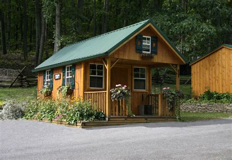 log cabins for sale in maryland