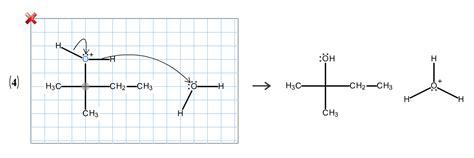 1 butene hydration consider the acid catalyzed hydration of 3 methyl