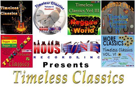 Houston Records Houstone Records Promo Poster