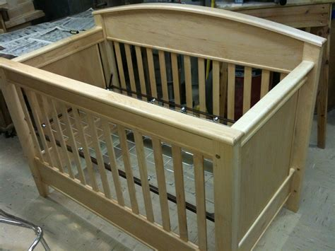 baby nursery changing dresser table woodworking plans recent projects changing table dresser and baby bed new