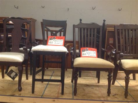 Cheap Furniture In Pa by Closeout Furniture Others Extraordinary Home Design