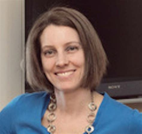 stephanie cordova professional organizer  edmonton