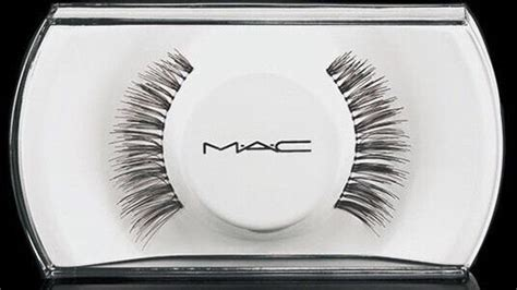 Top 10 Fake Eyelashes   eBay
