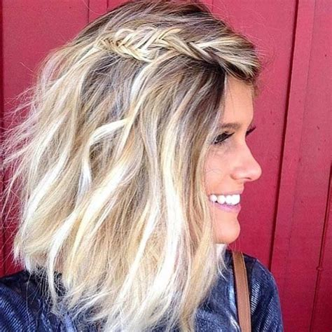 medium sangelise with braids color tips 1000 images about stayglam hairstyles on pinterest