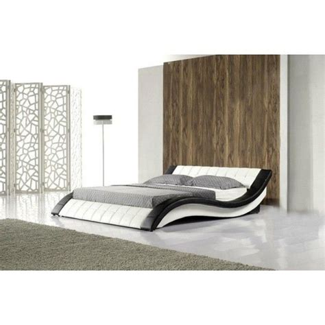 cheap bedroom furniture melbourne cheap bedroom furniture melbourne 28 images modern