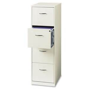 discount hid19713 hirsh 19713 hirsh 4 drawer steel file