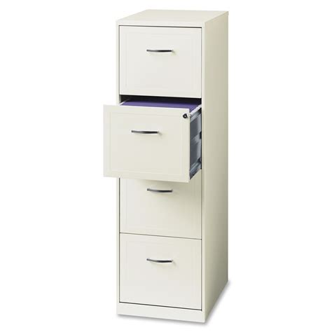 4 Drawer Steel File Cabinet discount hid19713 hirsh 19713 hirsh 4 drawer steel file